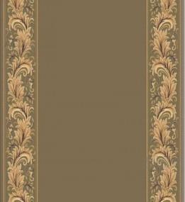 Шерстяная ковровая дорожка Premiera (Millenium) 370, 4, 50644