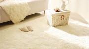 Какие стили и виды ковров бывают