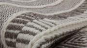Экологичные ковры - выбор в пользу здоровья