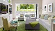 Палас – самый прочный и практичный вид ковровой продукции