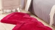 Что идеально дополнит вашу спальню?
