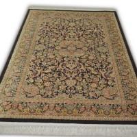 Іранський килим 110527 1.50х2.00 прямокутний