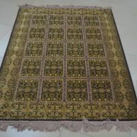 Іранський килим 110500, 1.50х2.00, прямокутник