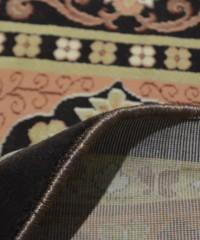 Иранский ковер 129701 2.00х3.00 прямоугольный
