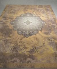Иранский ковер 129717 2.00х3.00 прямоугольный