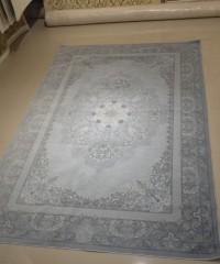 Иранский ковер 126685 2.00х3.00 прямоугольный
