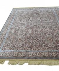 Иранский ковер 127794 1.50х2.00 прямоугольный