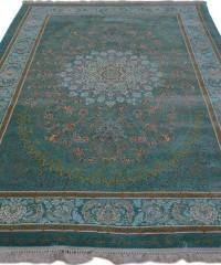 Иранский ковер 128871 2.00х3.00 прямоугольный