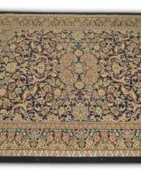 Иранский ковер 110527 1.50х2.00 прямоугольный