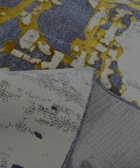 Иранский ковер 128870 2.00х3.00 прямоугольный