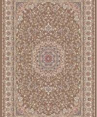 Иранский ковер 110540 1.60х2.30 прямоугольный