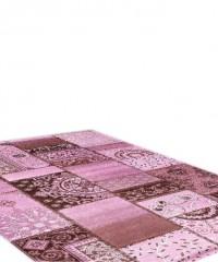Акриловый ковер 102374 1.65х2.30 прямоугольный