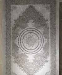 Акриловый ковер 128815 1.50x2.30 прямоугольный