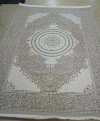 Акриловый ковер 128816 2.50х3.50 прямоугольный