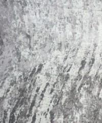 Акриловая ковровая дорожка 128843 1.20x0.42