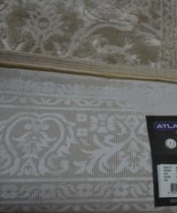 Акриловый ковер 119910 1.60х2.30 прямоугольный