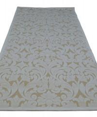 Акриловый ковер 103461 0.80х1.50 прямоугольный