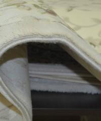Акриловый ковер 102574 2.00х2.90 прямоугольный