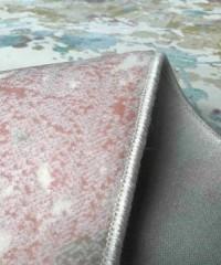 Акриловый ковер 119917 1.20х1.70 прямоугольный