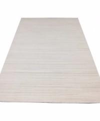 Акриловый ковер 120867 0.80х1.50 прямоугольный