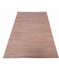 Акриловый ковер 119925 0.80х1.50 прямоугольный