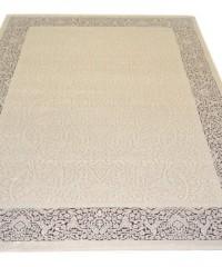 Акриловый ковер 110988 2.40х3.40 прямоугольный
