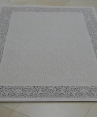 Акриловый ковер 110988 1.65х2.30 прямоугольный