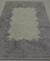 Акриловый ковер 120917 1.65x2.30 прямоугольный