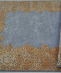 Акриловый ковер 120919 2.00x2.90 прямоугольный