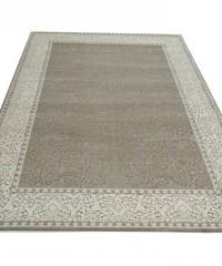 Акриловый ковер 110989 1.65x2.30 прямоугольный