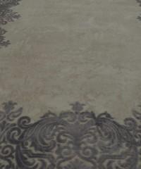 Акриловый ковер 120917 2.00x2.90 прямоугольный