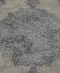 Акриловый ковер 120920 2.00x2.90 прямоугольный