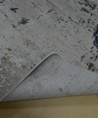 Акриловый ковер 129309 0.80х1.50 прямоугольный