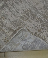 Акриловый ковер 129312 0.80х1.50 прямоугольный