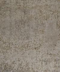 Акриловый ковер 129311 2.40х3.40 прямоугольный