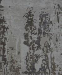 Акриловый ковер 129310 0.80х1.50 прямоугольный