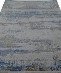 Акриловый ковер 129308 0.80х1.50 прямоугольный