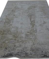 Акриловый ковер 129313 0.80х1.50 прямоугольный