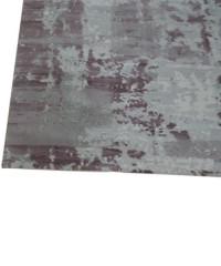 Акриловый ковер 127842 2.00x2.90 овал
