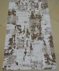 Акриловый ковер 128168 2.00x2.90 прямоугольный