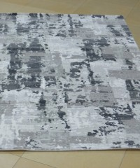 Акриловый ковер 122392 2.00x2.90 прямоугольный