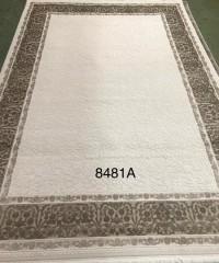 Акриловый ковер 122562 2.00x2.90 прямоугольный