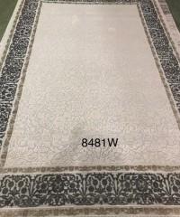 Акриловый ковер 122563 2.0x2.90 прямоугольный