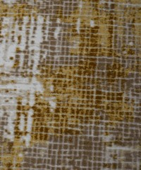 Акриловый ковер 128899 2.00x2.90 овал