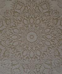 Акриловый ковер 122560 1.65x2.30 прямоугольный