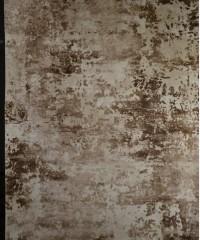 Акриловый ковер 128896 1.60х2.30 прямоугольный