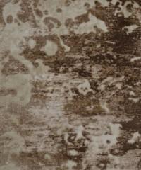 Акриловый ковер 128896 1.60х2.30 овал