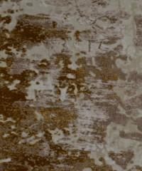 Акриловый ковер 128895 1.60х2.30 овал