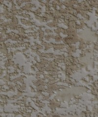 Акриловый ковер 128894 2.00x2.90 овал