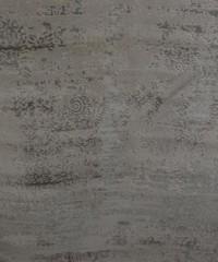 Акриловый ковер 128893 1.60х2.30 овал